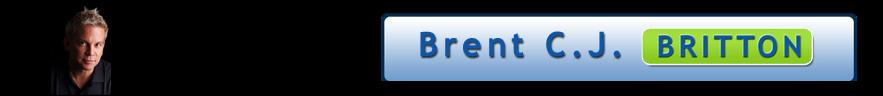 Brent Britton